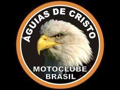 Ministério Águias de CRISTO - Nós temos essa Liberdade!