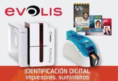 COMPEL automatización de grabación e impresión de CD, DVD Bluray, equipos servicio de impresión Quito