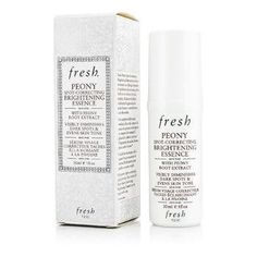 Peony Spot-Correcting Brightening Essence - 30ml-1oz