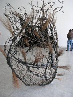 MUAC - Museo Universitario de Arte Contemporaneo (University Museum of Contemporary Art) | by MexicoReporter