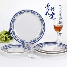 Cheap tableware party, Buy Quality dish stand directly from China tableware sale Suppliers: Black sushi plate manufacturers package mail kitchen accessories Rectangle Frost melamine Kitchen Tableware Dishes Plate