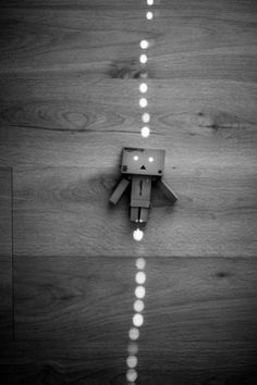 Emulating photo film in Lightroom using presets from www.reallyniceimages.com