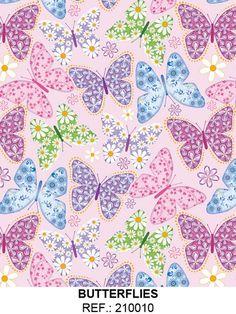 Community wall photos – 18,607 photos | VK Flor Iphone Wallpaper, Butterfly Wallpaper, Cellphone Wallpaper, Cool Wallpaper, Wallpaper Backgrounds, Butterfly Crafts, Butterfly Art, Collage Background, Background Patterns