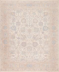 Prestige Reserve - Paragon - Samad - Hand Made Carpets Rugs On Carpet, Carpets, Neutral Colour Palette, Home Rugs, The Prestige, Pink Rugs, Handmade, Floor, Top