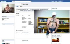 Facebook Hero Pulls Off Perfect Prank
