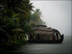 Best of Kerala Tour-12 Nights / 13 Days  Trivandrum – Kanyakumari - Kovalam - Periyar – Kumarakom - House Boat Alleppey – Munnar - Cochin  http://www.incredibleindiatour.net/holidays-in-india/best-of-kerala.html