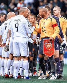 Best Football Players, World Football, Soccer Players, Ronaldo 9, Ronaldo Real Madrid, Arsenal Players, Arsenal Fc, Arsenal Football, Michael Jordan
