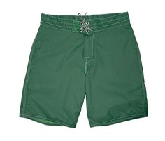 1947ab75c2 A legend for more than 50 years, Birdwell Beach Britches are available in a  variety of styles, sizes and colors; these Men's Board Shorts 312 are in  Kelly ...