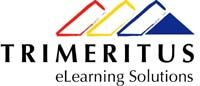 One of several ongoing projects for Trimeritus is a continuously updated list of vendors in the following categories:        Learning Management Systems (LMS)      Learning Content Management Systems (LCMS)      Authoring Tools      Virtual Classrooms      Generic Courseware      Education Learning Management Systems (ELMS)