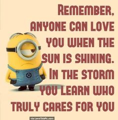 Top 30 Minion Love quotes #quote best