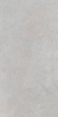 Floor Texture, Concrete Texture, 3d Texture, White Texture, White Pattern Background, Flower Background Wallpaper, Textured Background, Metallic Wallpaper, Colorful Wallpaper