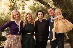 parenthood season 6 - Google Search