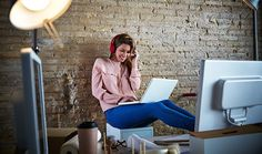 Quick Cash Loans Online- Easy And Swift Financial Assistance To Sort Any Cash Trouble!