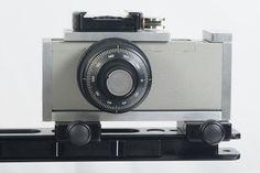 www.photomacrography.net :: View topic - Nikon , Olympus, Meiji, Swift Focus Blocks; & Setups