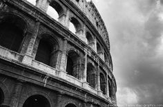 The Colisseum, Rome   JOIN ME HERE IN 2013!  Remember, EF Tour's discount ends  at midnite!!!!