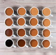 6 Mind Blowing Useful Ideas: Coffee Lover Images coffee photography espresso.Coffee Ideas Names starbucks coffee milk. Coffee Art, My Coffee, Coffee Cups, Coffee Barista, Coffee Menu, Coffee Maker, Coffee Humor, Coffee Quotes, Coffee Jelly