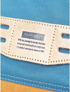 b88fa3d38a9e master-piece-iblue-cordura-hedge-satchel-bag