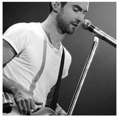 Adam Levine My Baby Daddy, Adam Levine, Maroon 5, The Voice, Eye Candy, Language, Icons, Space, Guys