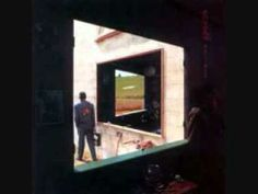 Echoes- The Best of Pink Floyd Full Album