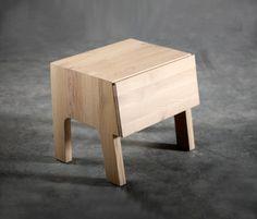 2 tables gigognes blanc potiron mobilier gigognes by lina mo pinterest table gigogne. Black Bedroom Furniture Sets. Home Design Ideas