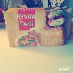I reccommend these  so delicious!!