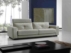 Marbella Sofa, Gamma International Italy
