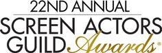 A vida de Nessy: Screen Actors Guild 2016