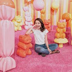 Museum of Ice Cream San Francisco - thytime