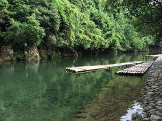 Fujian Province, fujian, china, travel