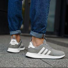 386 Best Adidas Słynna koniczyna images | Adidas, Buty