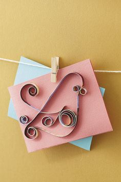 3 Last-minute Diy Cards For Mother's Day (that Look Amazing!)