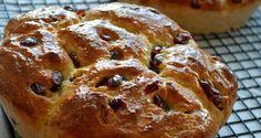 The Gush Gourmet: Simchat Torah Menu