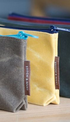 Stylish Solid Color Cross Pattern Buckle Multi-Card Wallet MenS Wallet