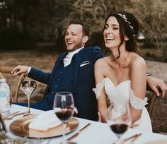 Wedding Party Pictures You Wont Want To Miss ★ wedding party pictures happy bride groom the. Wedding Goals, Wedding Pics, Wedding Dresses, Wedding Planning, Perfect Wedding, Dream Wedding, Wedding Day, Rustic Wedding, Wedding Photography Inspiration