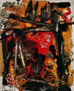 (8) Michael Corinne West   Red Composition   West, Corinne Michelle   Pinterest