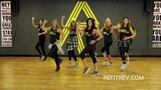 """Mom"" 