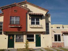 Bonita y cómoda casa en Renta en pequeña privada en Real Solare