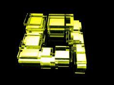 RamonEsteve_Center Multiuse in YEbes_model