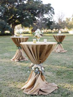 Navy and Gold Louisiana Wedding by Greer Gattuso - Southern Weddings