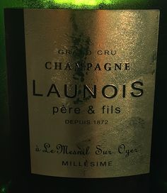 Wine of the week: Great value Champagne