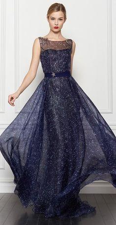 Carolina Herrera Pre-Fall 2013♥✤ | Keep the Glamour | BeStayBeautiful