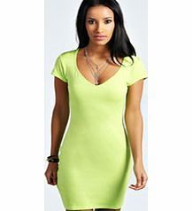 boohoo Amelia Sweetheart Bodycon Dress - lime azz34336 Dresses are sure to add a feminine touch to your daytime attire. For a stylish look this AW, think shift dresses with cute ankle boots , midis layered up with tailored blazers and smock dresses teamed http://www.comparestoreprices.co.uk/dresses/boohoo-amelia-sweetheart-bodycon-dress--lime-azz34336.asp