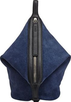 Kara Dry Small Bag at Barneys Warehouse
