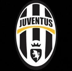 Calciomercato Juve: le mosse Jovetic-Ogbonna svelate da Marotta