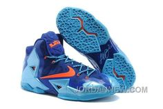 """http://www.jordannew.com/nike-lebron-11-world-champion-mens-basketball-shoes-discount.html NIKE LEBRON 11 """"WORLD CHAMPION"""" MENS BASKETBALL SHOES DISCOUNT Only $96.00 , Free Shipping!"""