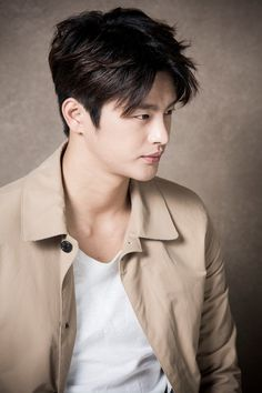 ______8L6B1904 Asian Actors, Korean Actors, Asian Male Model, Seo In Guk, Weightlifting Fairy Kim Bok Joo, Asian Love, Park Hyung Sik, Korean Star, Korean Celebrities