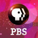 PBS Arts: http://pinterest.com/pbsarts/  (lots of fun stuff)