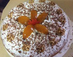 Dear Santa, Tiramisu, Pudding, Ethnic Recipes, Desserts, Food, Drink, Skirt, Bakken