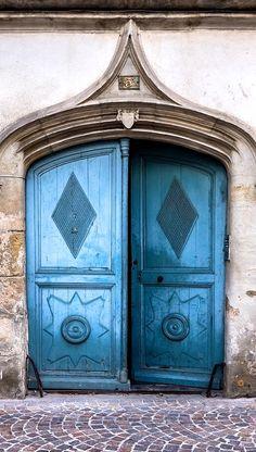 Castres, Tarn, France