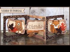 I am not left-handed: Video Tutorial: Converting Portrait Accordions into Landscape